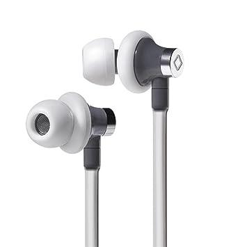 Amazon com: Headphones Earbuds Earphones for HP Chromebook - 14