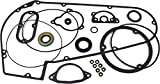 Cometic C9145F1 Replacement Gasket/Seal/O-Ring