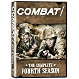 Combat! - Season 4