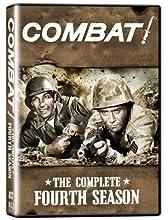 Combat!: Season 4 (1966)