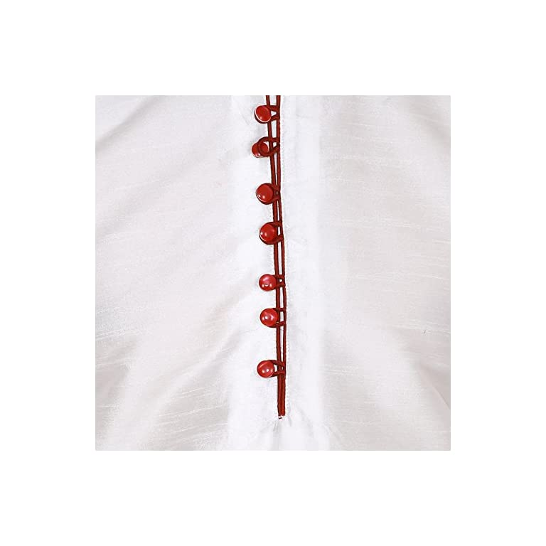 51fzVyAK5jL. SS768  - Royal Kurta Men's Kurta Pyjama Set