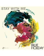Stay With Me (1 Bonus Track)