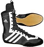 adidas Boxstiefel Tygun II schwarz