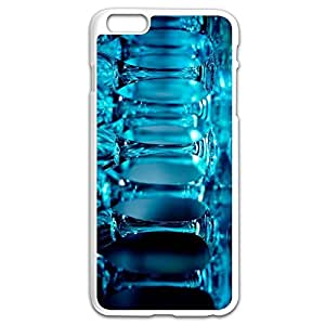 Reflection-Skin For IPhone 6 Plus By Beautiful/Making Cases