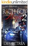 Rich Boy Mafia 2