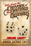 img - for Tales from the Canyons of the Damned: Omnibus No. 7 (Volume 7) book / textbook / text book