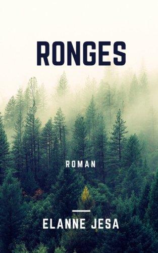 Ronges – Elanne Jesa (2017)