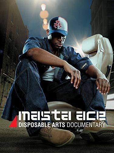 (Masta Ace - Disposable Arts (Album Documentary))