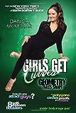 Girls Get Curves, Danica McKellar, 0452298741