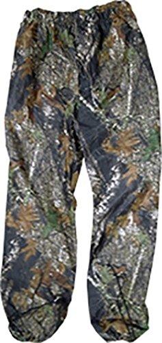 Shannon Outdoors Bug Tamer Pants Breakup Medium