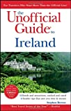 The Unofficial Guide to Ireland, Stephen Brewer, 0764598929
