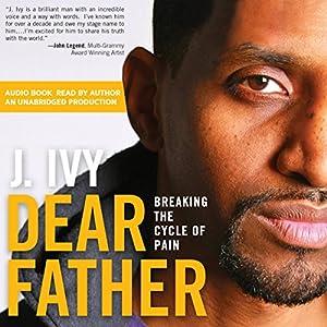 Dear Father Audiobook