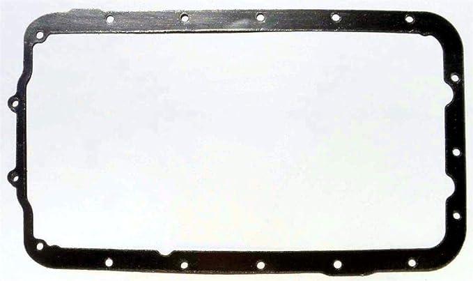 K410 Pan Gasket 75715X