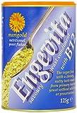 (10 PACK) - Engevita Yeast Flakes With Added Vitamin B12| 125 x 6 gx |10 PACK - SUPER SAVER - SAVE MONEY