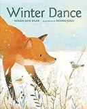 Download Winter Dance in PDF ePUB Free Online