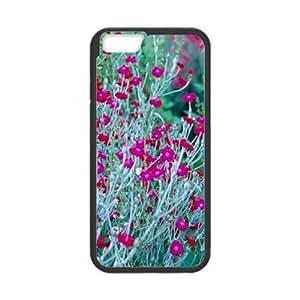 Flowers CUSTOM Hard Case for iPhone6 Plus 5.5