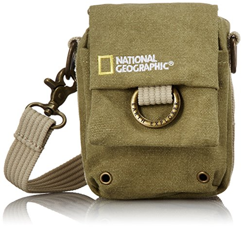 National Geographic Earth Explorer
