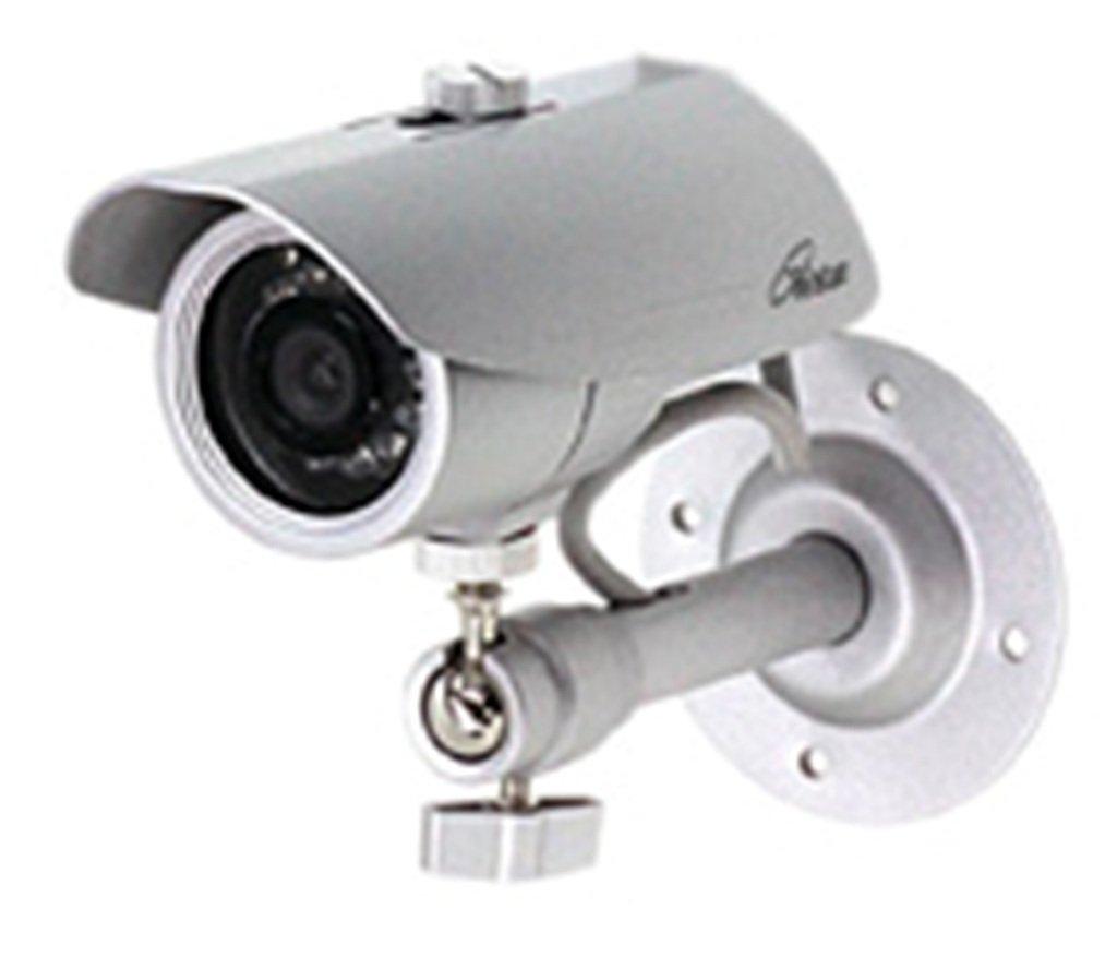 卸し売り購入 コロナ電業 B003O6OW8I Telstar コロナ電業 アルミ合金製本格仕様ダミーカメラ TD-855 TD-855 B003O6OW8I, 八百津町:1f7bfd9a --- obara-daijiro.com