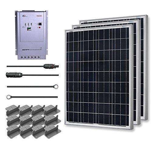 Renogy-300-Watts-12-Volts-Polycrystalline-Solar-Starter-Kit