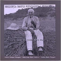 Amazon.com: Mallorca: Imatge fotogràfica i etnogràfica. L ...