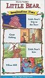 Little Bear, Imagination Time