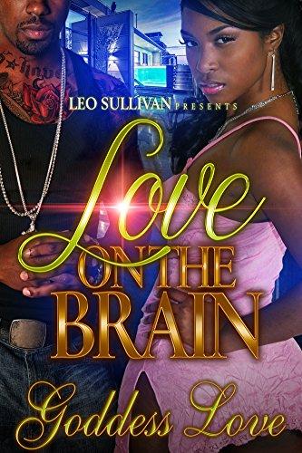 Love on the Brain