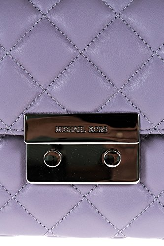MICHAEL KORS 'Sloan' Shoulder Bag
