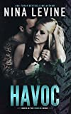 Havoc (Storm MC Book 8)
