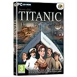 Secrets of the Titanic (PC CD) (UK IMPORT)