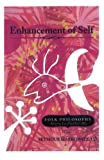 Enhancement of Self, Seymour Markowitz, 0595460232