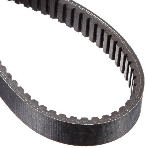 Gates 1422V360 Bandless Multi-Speed Belt, 7/8