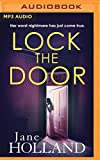img - for Lock the Door book / textbook / text book