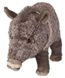 Wild Republic Javelina Plush, Stuffed Animal, Plush Toy, Gifts for Kids, Cuddlekins 12 Inches