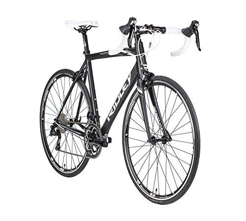 Ridley-Fenix-Alloy-105-FE701AM-Bike-with-Safety-Reflectors