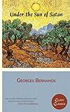 ISBN 1944418555