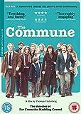 The Commune [UK import, region 2 PAL format]