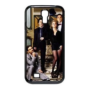 Samsung Galaxy S4 I9500 Phone Case The Big Bang Theory 7G2978678