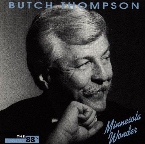 88's: Minnesota Wonder by Daring Records