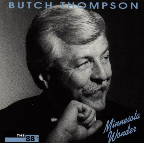 88's: Minnesota Wonder