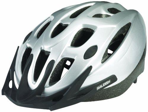 extra large adult bike helmet - 5