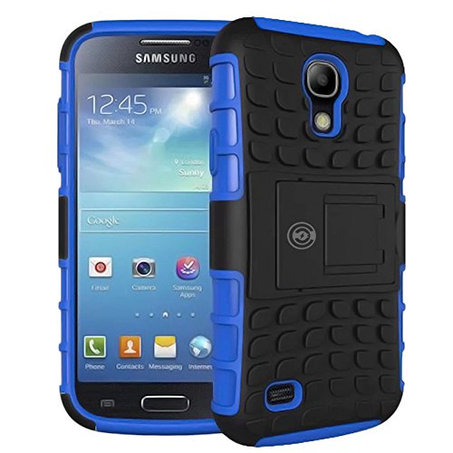 3d samsung galaxy s4 mini cases - 6