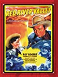 Red River Valley (1941)