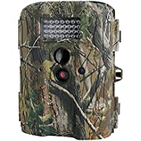 Moultrie Game Spy I-35 4.0MP 50-Foot Game Trail Camera (Certified Refurbished)