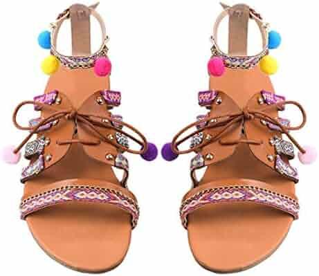 87170a059dbc9 Shopping Climbing - Outdoor - Shoes - Women - Clothing, Shoes ...