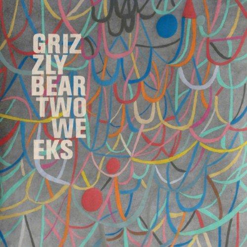 2 Bears - 4