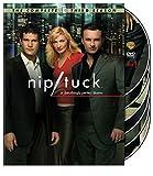 Nip/Tuck: Comp Third Season (Miami Skyline) (6pc) [DVD] [Region 1] [NTSC] [US Import]