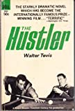 img - for The Hustler, First Movie Edition book / textbook / text book