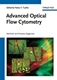 Advanced Optical Flow Cytometry, , 3527409343