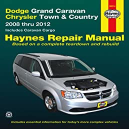 hot sale dodge grand caravan chrysler town country 2008 thru rh smcmy com my 2004 Dodge Caravan 2006 Dodge Caravan