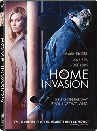 Home Invasion -